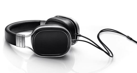 OPPO Introduces PM-1 Planar Magnetic Headphones