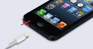 Apple To Dump 3.5mm Earplug Jack?