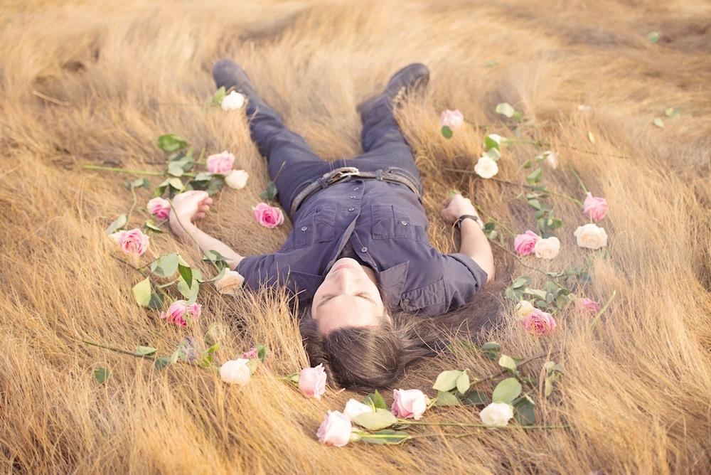 Death Vessel – Island Intervals (Sub Pop) Album Review