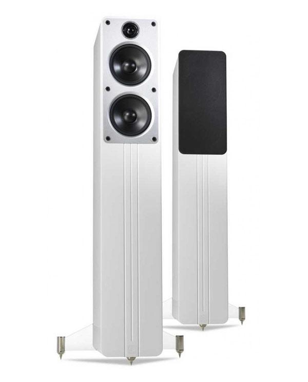 WD-QA-Concept-40-2