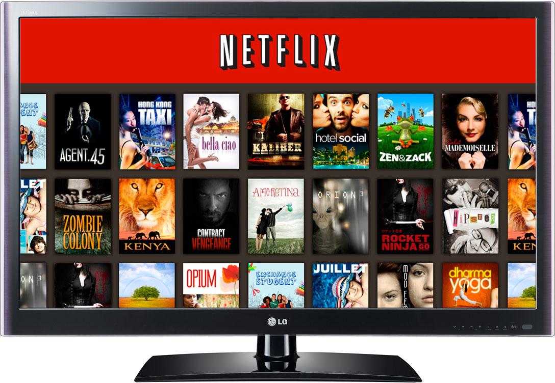 Netflix Under Pressure To Block VPNs