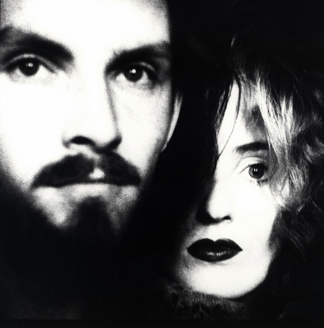 Dead Can Dance – Spiritchaster (Mobile Fidelity Sound Lab Silver Label) VINYL LP REVIEW