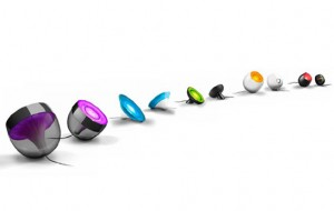 Philips-extends-its-Hue-Family_LivingColors-BLoom_2