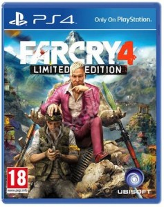 farcry4_ps4