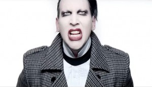 Marilyn-Manson-Deep-Six-645x370
