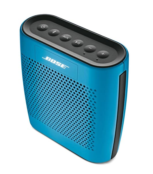 WD-Bose-Soundlink-Colour