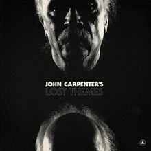 John_Carpenter_-_Lost_Themes