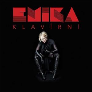 emk001cd-emika