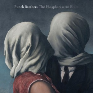 punch-brothers-phosphorescent-blues-300x300