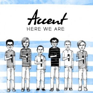 Here-We-Are---Cover