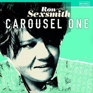 ron-sexsmith-carousel-one-300x300