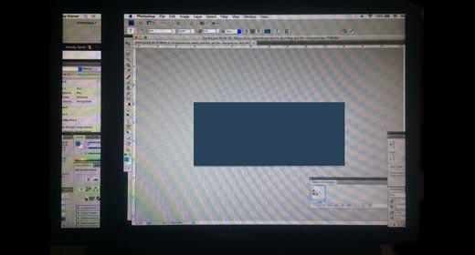 The Broken Mac Saga aka Format Your Damn Computer