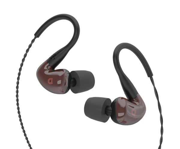 WD-Audiofly-AF160