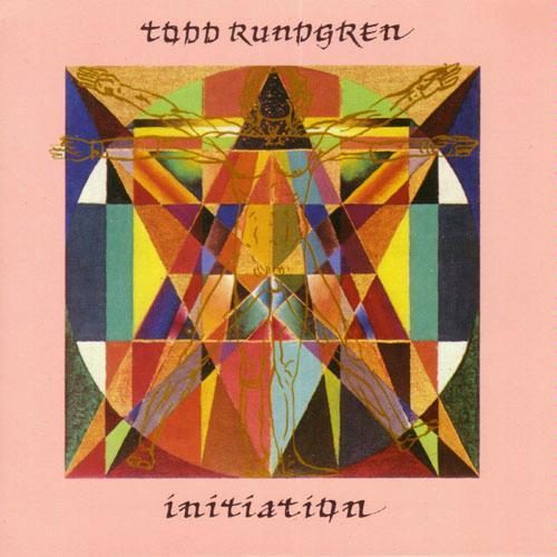 Rundgren_Initiation