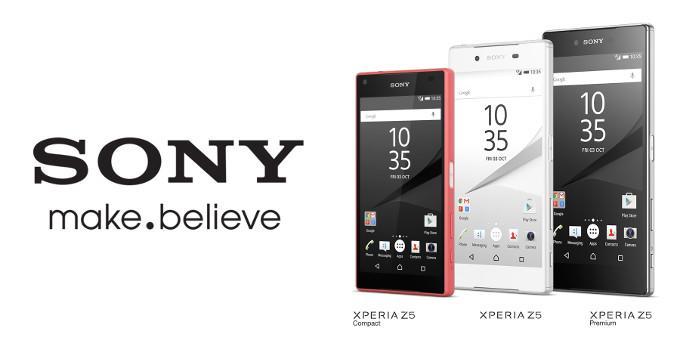 sony-z5-familytn