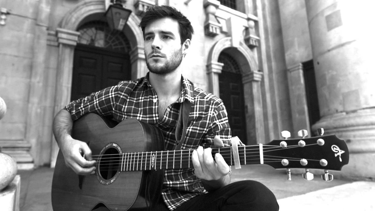Roo Panes – Paperweights (CRC/Southbound) ALBUM REVIEW
