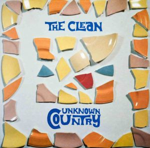 FNCD349_-_The_Clean_-_Unknown_Country_Cover_JPG_1024x1024