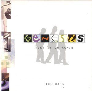 Genesis+Turn+It+On+Again+-+The+Hits+-++146569