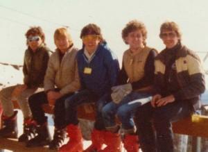 modal_83-skiing