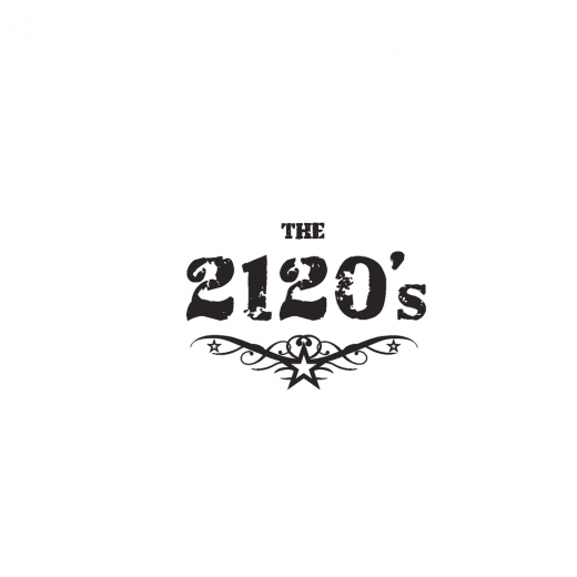 Christian & The 2120s – Moments (Independent) CD REVIEW