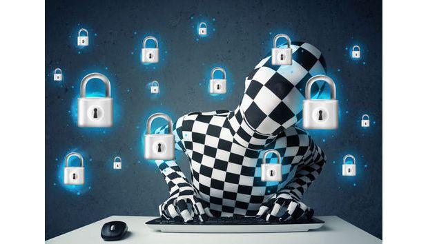 cyberthreat1942-620x354