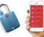 LockSmart Travel Bluetooth Padlock REVIEW