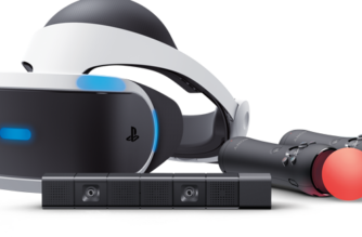 Need to Know: Sony PlayStation VR