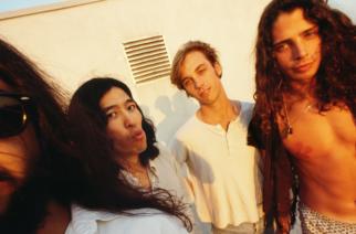 Soundgarden – Ultramega OK (Sub Pop) CD REVIEW
