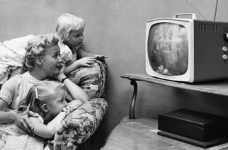 Freeview Comes At A Cost