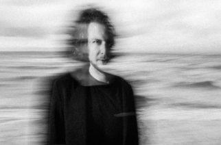 Daniel Brandt – Eternal Something (Erased Tapes/Southbound) ALBUM REVIEW