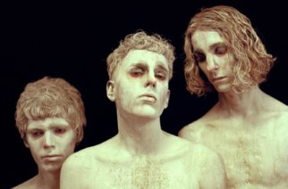 Methyl Ethel – Everything Is Forgotten (4AD/The Label) ALBUM REVIEW