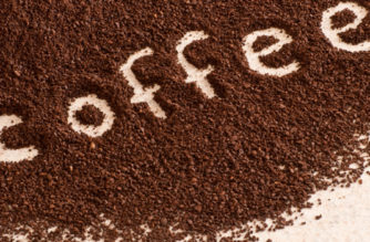 In Search Of The Perfect Cup Of Coffee