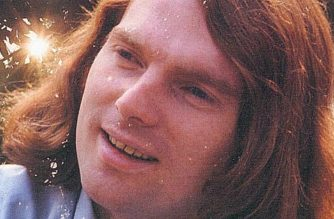 Van Morrison, Mike Nesmith And The Road To Enlightenment