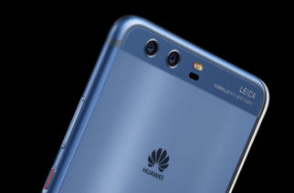 Huawei P10 Plus Smartphone REVIEW