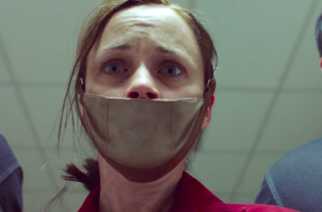 The Handmaid's Tale TV REVIEW