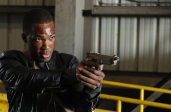 24: Legacy TV REVIEW