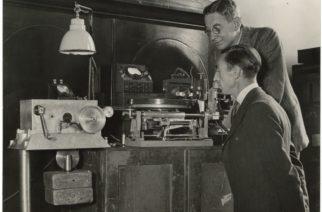 Artisanal Audiophilia