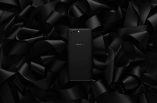 Launches & Lunches: Oppo's Stunning R11