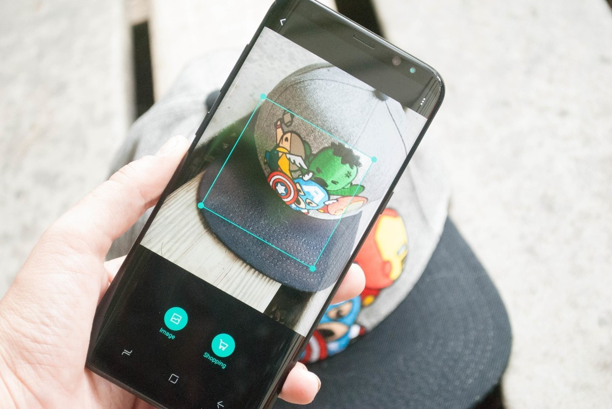 bixby chatrooms Bixby is a new artificial intelligence (ai) virtual assistant from samsung, which was recently announced and it has been scheduled to come with the new samsung s8.