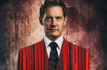 Twin Peaks – The Return TV REVIEW