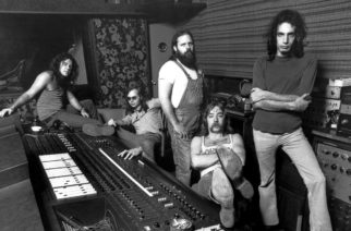 Steely Dan – A Love/Hate Relationship