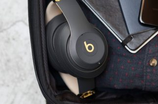Beats Studio3 Wireless Unveiled