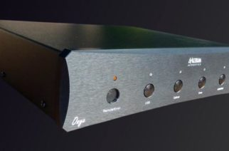 Metrum Acoustics Announces Onyx and Jade Digital to Analogue Converters