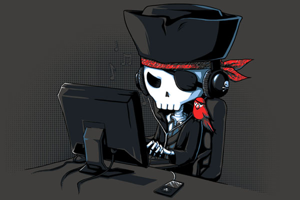 internet providers hamilton