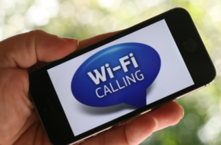 New Wi-Fi Calling Service Should Save Consumers Serious Dough