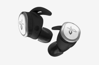 These Earbuds Are Hardly Audiophile But For The Price They're Bleeding Fab, Mate!