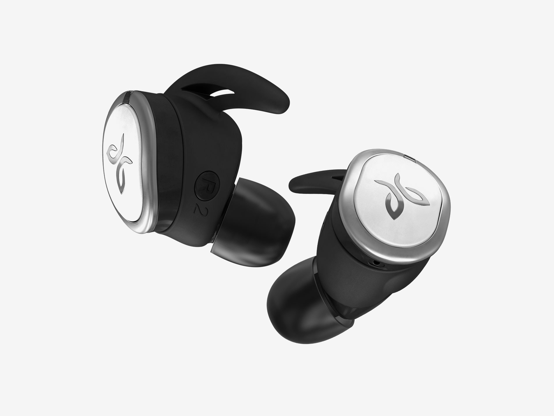 these earbuds are hardly audiophile but for the price they re bleeding fab mate witchdoctor. Black Bedroom Furniture Sets. Home Design Ideas
