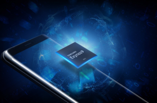 Samsung S9 Rumour Roundup