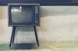 Buy right: Witchdoctor's definitive guide to buying a TV