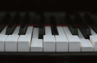 """Steinway's """"Most Significant Product Innovation In Over 70 years"""" To Make Its NZ Debut"""